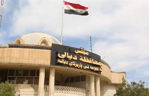 تحذيرات بالبرلمان العراقي من سيطرة مليشيات على محافظة ديالي