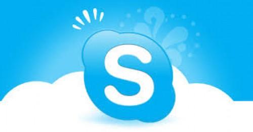 """""""سكايب"""" يطلق مميزات جديدة لمستخدميه..تعرف عليها"""