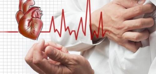 دراسة حديثة: الضوضاء تؤدي للإصابة بأمراض القلب
