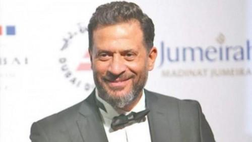 ماجد المصري يحذر جمهوره من هذا الشئ (فيديو)