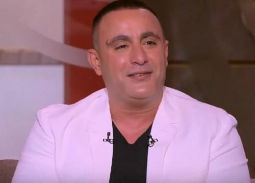 أحمد السقا يكشف عن الأعمال التي تابعها في رمضان (فيديو)