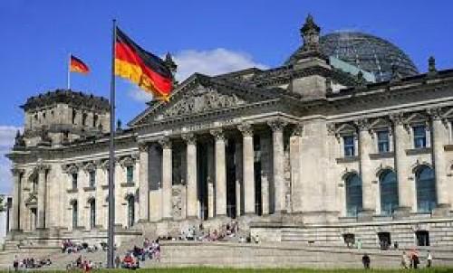 وزير الخارجية الألماني: سأبلغ إيران غدا برفض الاتحاد الأوروبي لبرامجها الصاروخية