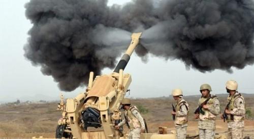 معركة الضالع.. العمليات النوعية سلاح المقاومة الجنوبية لإنهاك الحوثي
