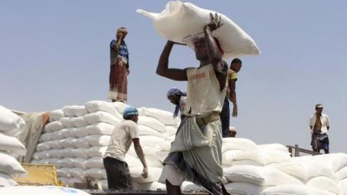 5 ملايين يمني يواجهون الموت بسبب تعنت مليشيا الحوثي