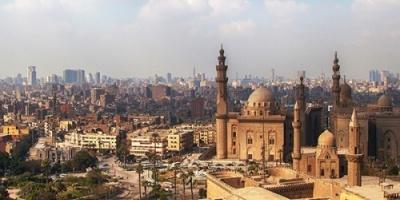 مصر تضع خطة لخفض الدين العام إلى 80% بحلول 2021