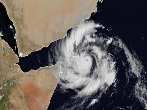 تحذيرات من عاصفة مدارية جديدة خلال الـ72 ساعة المقبلة