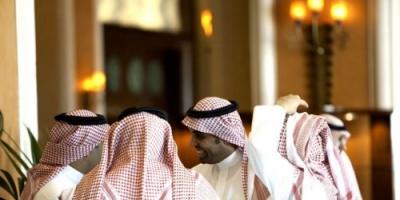 القطاع الخاص السعودي ينمو لأعلى مستوى خلال 17 شهرًا