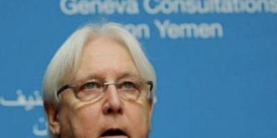 سامي المرشد: لعبة الأمم المتحدة في حل أزمة اليمن أصبحت مملة ومعقدة