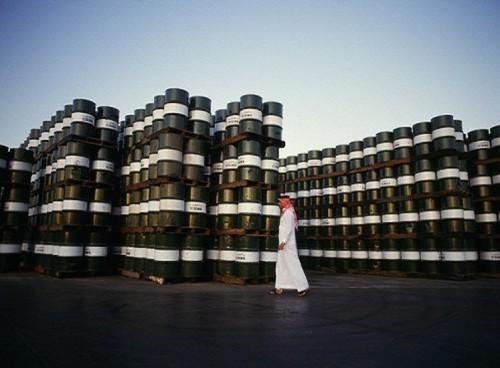 ارتفاع أسعار النفط في ظل إمكانية تمديد خفض إنتاج أوبك