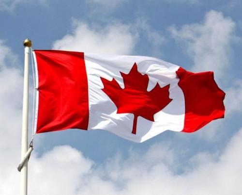 كندا: اتفاق التجارة الحرة مع كوريا الجنوبية من أنجح الاتفاقيات
