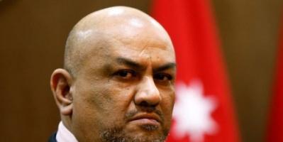 استقالة وزير الخارجية.. اليماني يقفز من مركب اتفاق السويد الغارق