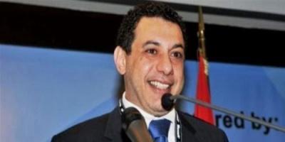 لبنان: الإفراج عن نزار زكا المحتجز في إيران الثلاثاء