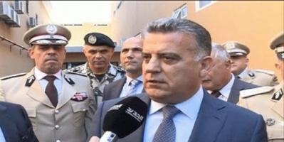 مدير الأمن العام اللبناني: الإفراج عن زكا ليس جزءا من تبادل أوسع للسجناء