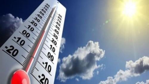 تعرف على طقس اليوم بدول الخليج والمناطق الأشد حرارة