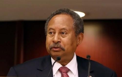 أنباء حول تقديم المعارضة السودانية مرشحًا لمنصب رئيس الوزراء