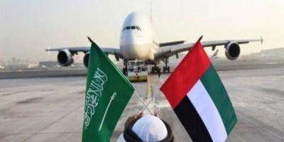 بلومبيرغ: قطاع الأعمال الإماراتي والسعودي يشهدان تحسنًا كبيرًا