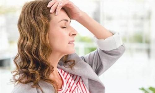 دراسة أمريكية حديثة تحذر: إصابات الدماغ الخفيفة تهدد بالعجز الدائم