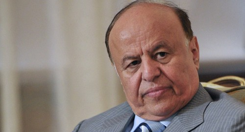 """مجلس الأمن يوجه صفعة لـ """"هادي"""" ويؤكد دعمه للمبعوث الأممي إلى اليمن"""