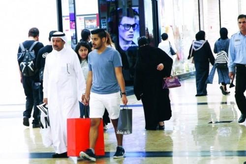 بتراجع السياحة بنسبة 70%.. السعوديون يوجهون ضربة لأردوغان