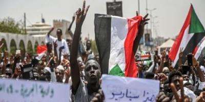 """"""" الحرية والتغيير """" بالسودان: تلبية مطالبنا يسهم في العودة إلى الحوار"""