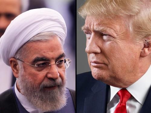 """أمريكا تبحث فرض عقوبات جديدة على آلية """" اينستكس """" الإيرانية"""