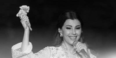 14 يونيو.. ماجدة الرومي تحيي حفلًا بلبنان