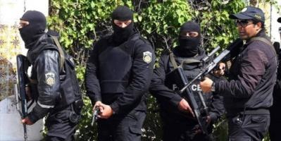 الجزائر تعدم 3 ضباط بالمخابرات بتهمة التجسس
