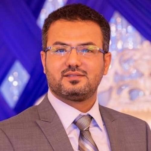 الصالح: لا داعي لتعيين وزير خارجية لليمن بديلا عن اليماني