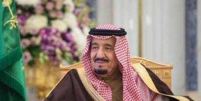 سياسي يقارن وضع المملكة السعودية بأعدائها