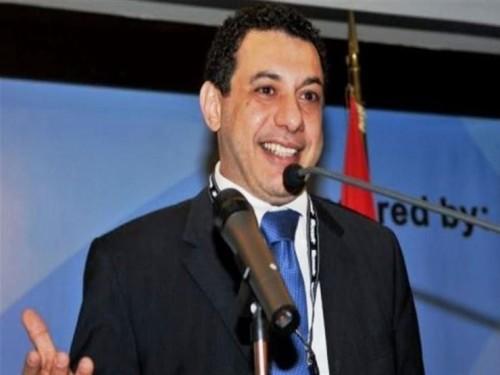 المحتجز اللبناني: لا يوجد أي احترام للمعاهدات الدولية في إيران
