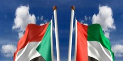 الإمارات: علاقتنا التاريخية والمتميزة مع السودان الشقيق أبدية