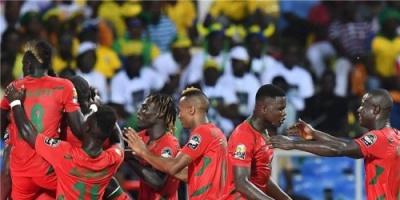 غينيا بيساو تكشف عن قائمتها المشاركة في كأس أمم إفريقيا