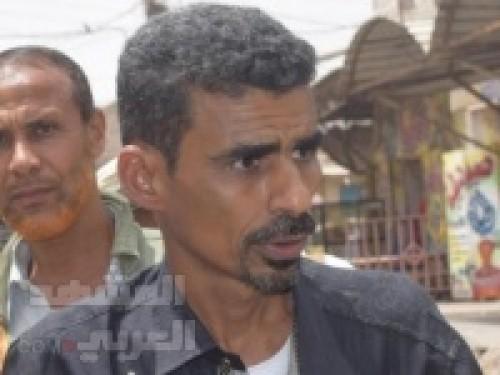 """العجيلي لـ"""" المشهد العربي """": الجنوب هزم المليشيات الحوثية وحزب الإصلاح الإخواني"""