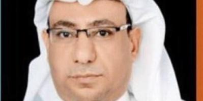 سياسي: قطر تريد أن تحفر اسمها في كل مكان حتى لو كذبا
