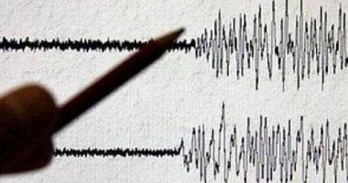 """زلزال بقوة 5 ريختر يضرب إقليم """" خيبر بختونخوا """" شمال غرب باكستان"""