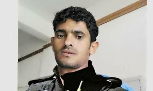 إطلاق سراح الناشط الضمداد بعد اعتقاله بسبب انتقاداته لمحافظ سقطرى