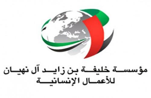 تفاصيل تنفيذ الإمارات محطة كهرباء في عدن بـ100 مليون دولار