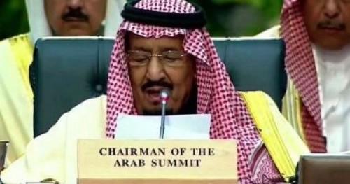 السعودية: ندعم خطة عمل الأمم المتحدة لحماية المواقع الدينية والتصدي للأعمال الإرهابية
