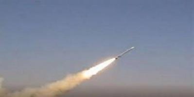 البحرين: استهداف الإرهاب الحوثي لمطار أبها تصعيد خطير تم بسلاح إيراني