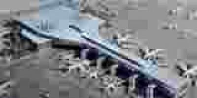 حالات المصابين في استهداف مطار أبها بين متوسطة وخفيفة