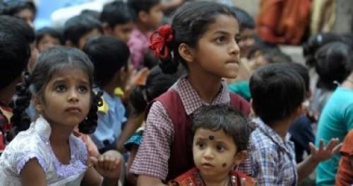 وفاة 31 طفلًا في الهند جراء إصابتهم بالتهاب الدماغ الحاد