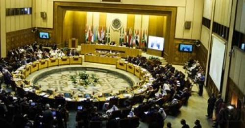 انطلاق أعمال الاجتماع السادس للجنة العربية في سلطنة عمان
