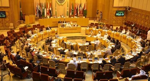 البرلمان العربي يطالب الأمم المتحدة بموقف حازم ضد الحوثيين