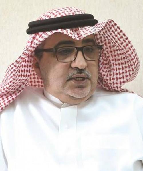  العثمان يعلق على استهداف الحوثيين لمطار أبها الدولي