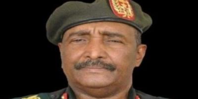 مصادر: إحباط محاولة انقلابية في السودان على المجلس العسكري