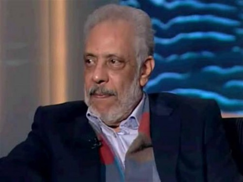 هكذا علق نبيل الحلفاوي على استبعاد علي معلول من قائمة تونس