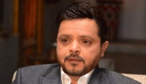 """محمد هنيدي يطرح الإعلان الأول لفيلمه الجديد """" كينج سايز """""""