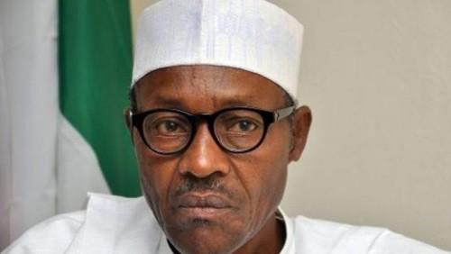 رئيس نيجيريا يحتفل بيوم الديمقراطية وبالبداية الرسمية لولايته الثانية
