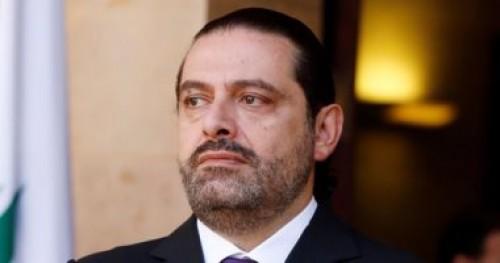 رئيس الوزراء اللبناني: دعم أنظمة الاقتصاد الرقمي يمثل أولوية للحكومة