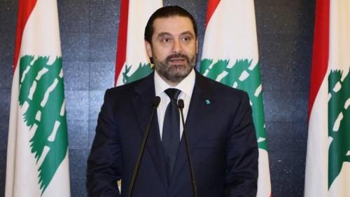 عاجل..رئيس الحكومة اللبنانية يدين استهداف الحوثي لمطار أبها بالسعودية